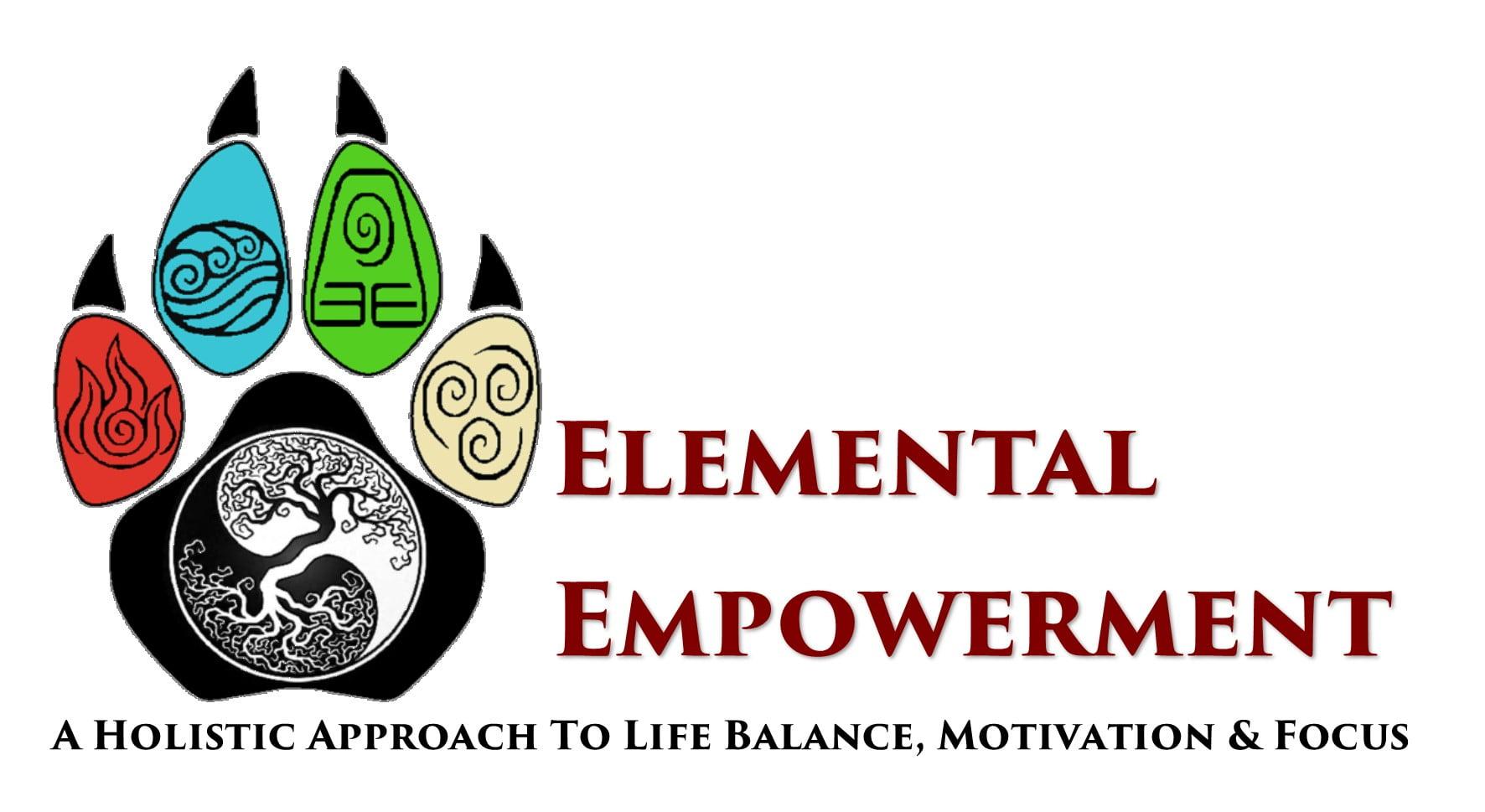 Elemental Empowerment